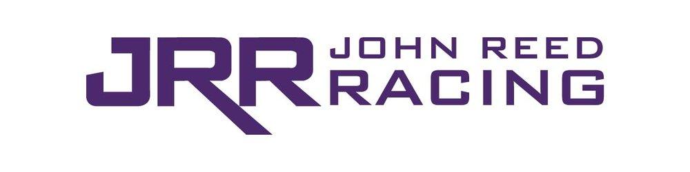 jrr-01.jpg