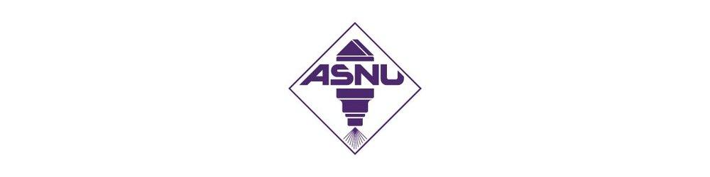 ASNU-01.jpg