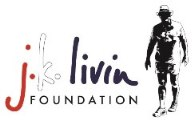 J.K. Livin Foundation
