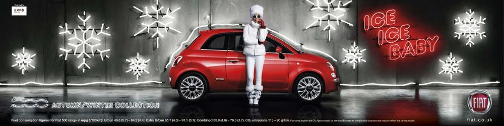 FIAT14.jpg