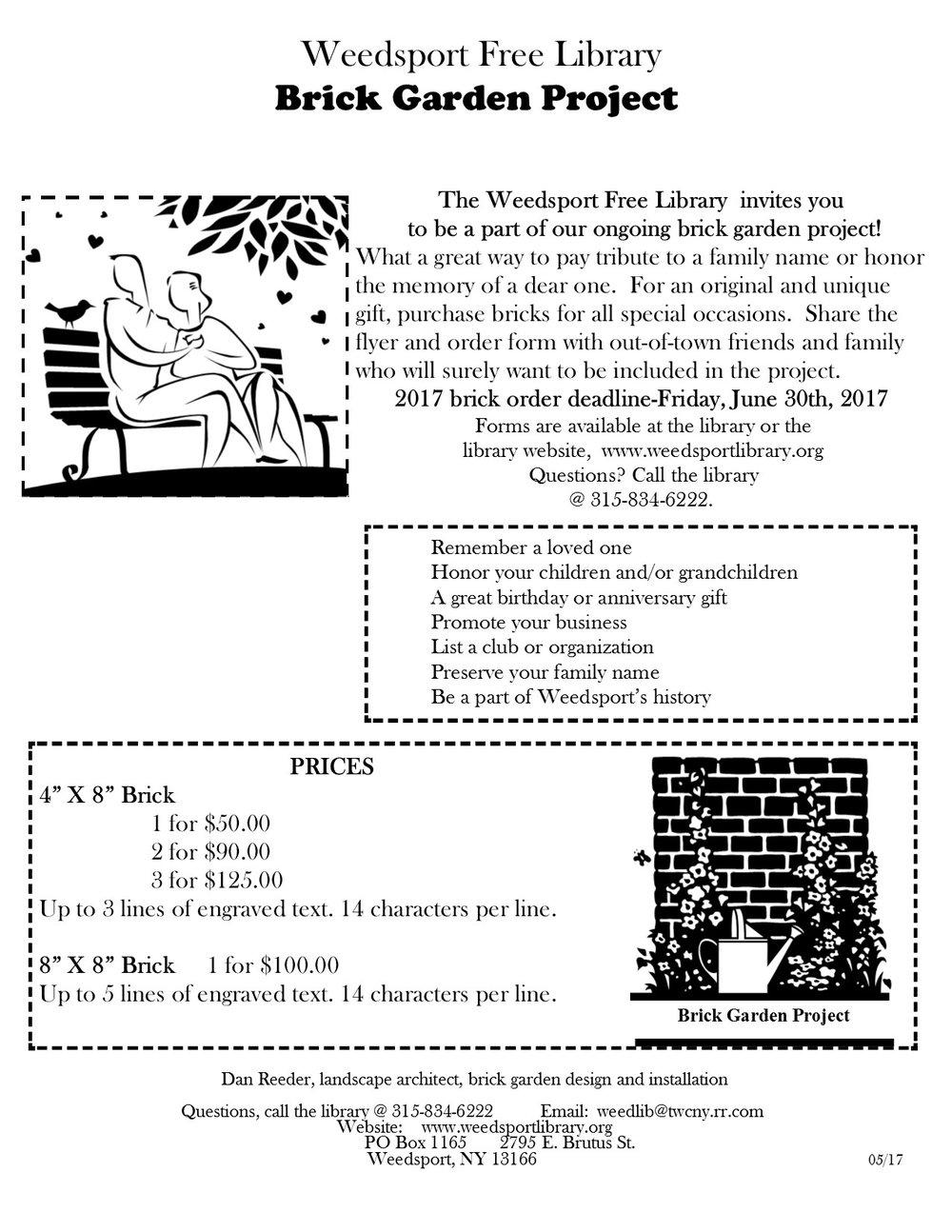 brick flyer 0517.jpg