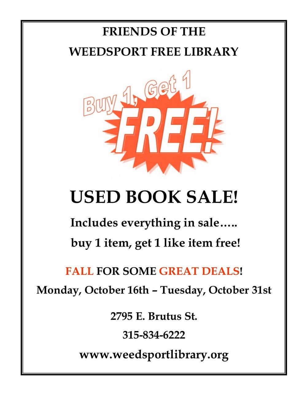 buy 1 get 1 book sale 1017.jpg