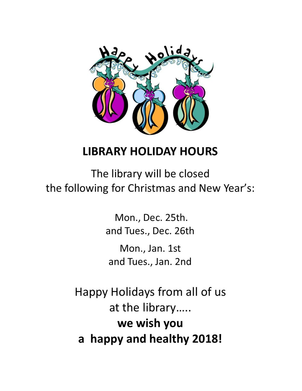 holiday hrs 1217.jpg