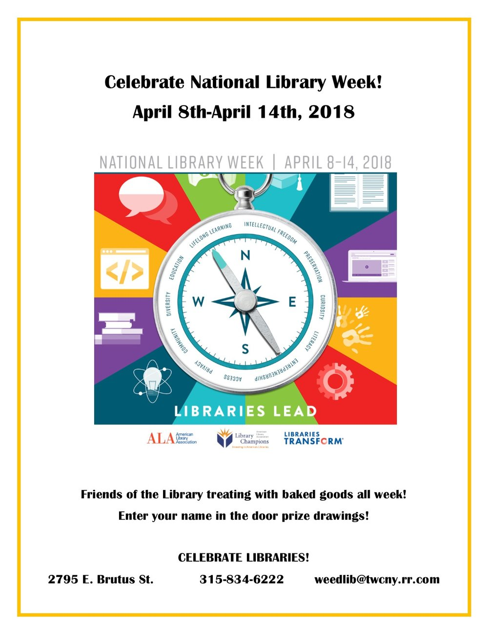 National Library Week Flyer 2018.jpg