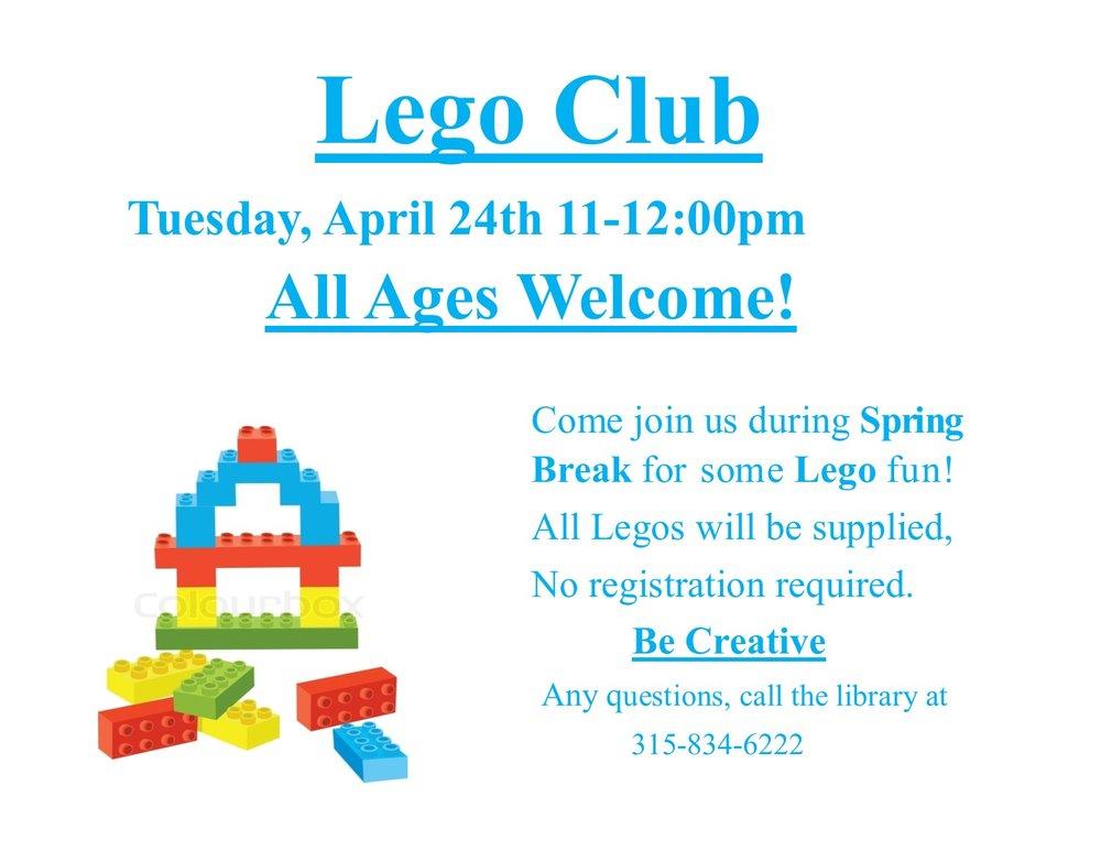 Lego Club0418.jpg