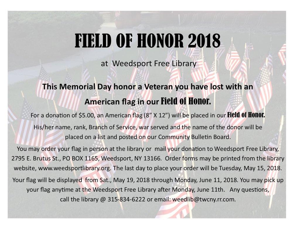 field of honor 0518.jpg