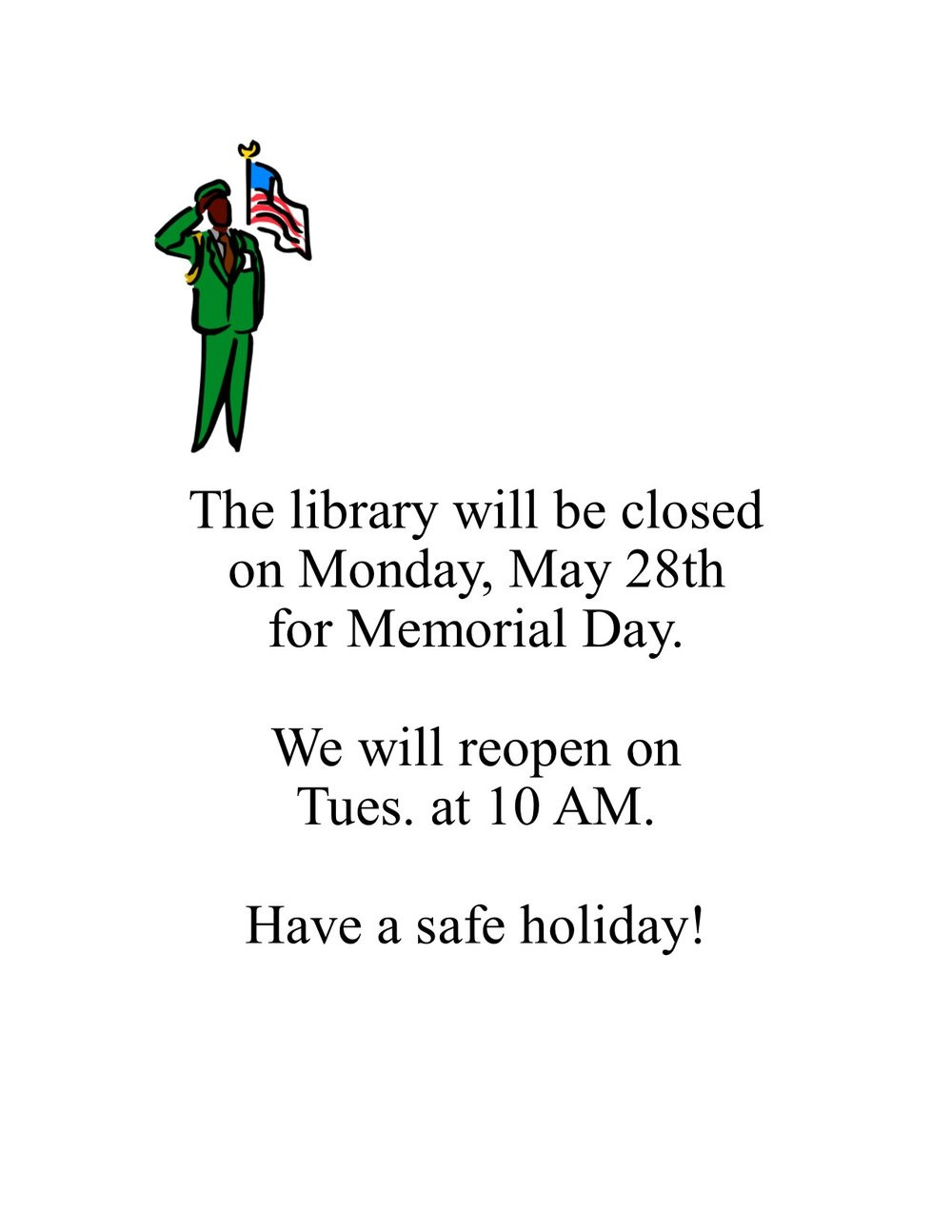 holiday hours memorial day 18.jpg