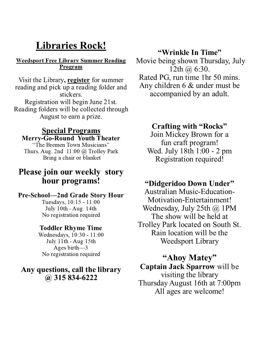 summer reading 2018 flyers inside page.jpg