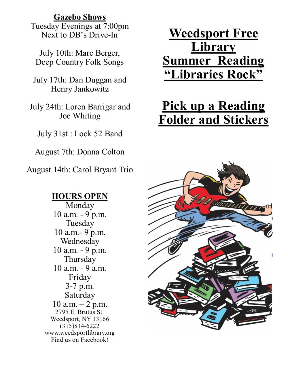 summer reading 2018 front flyer.jpg