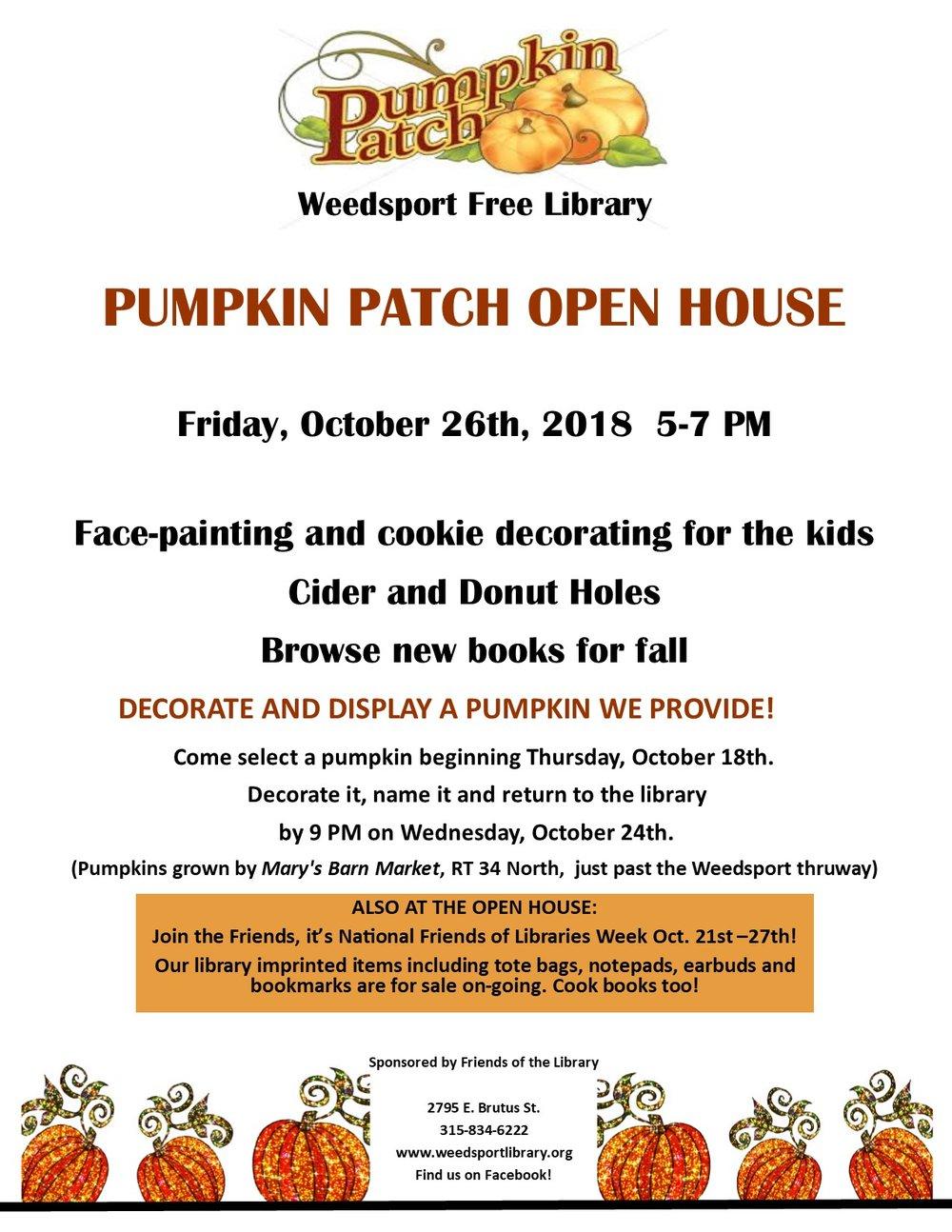pumpkin patch open house 102618.jpg