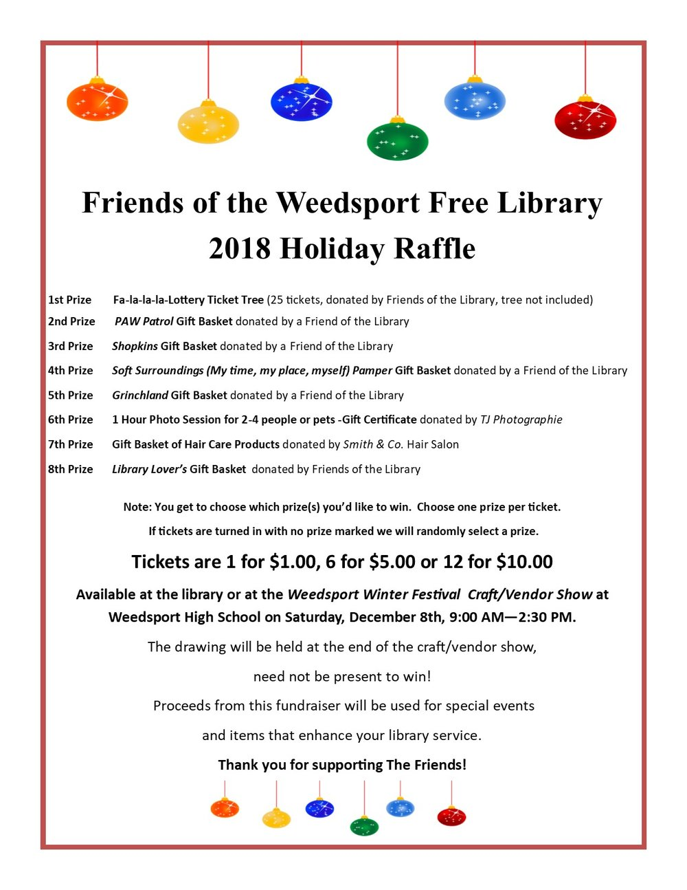 friends raffle flyer 1118.jpg