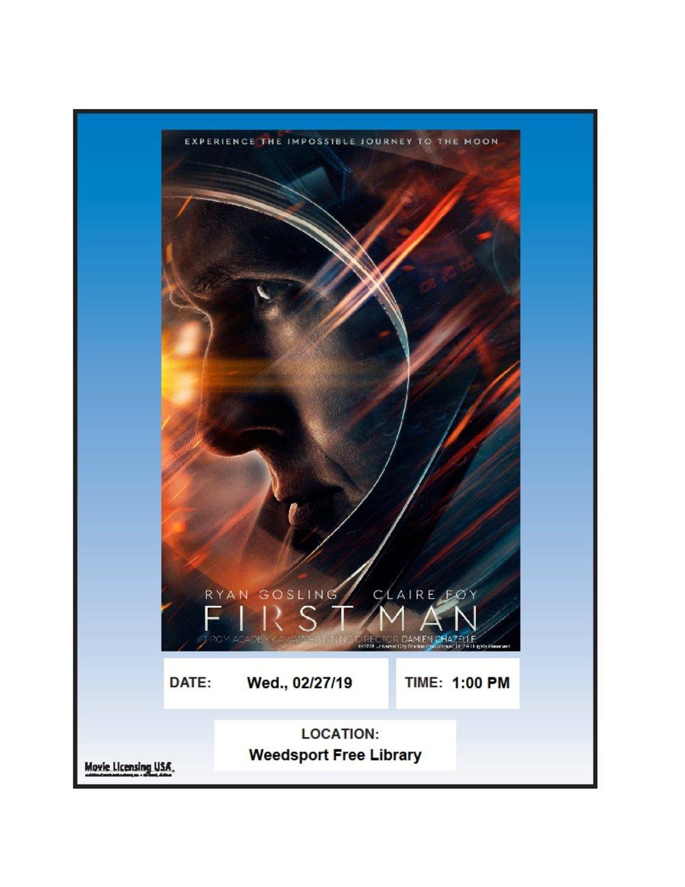 first man 0219.jpg