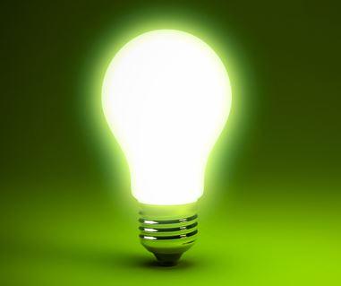 Bulb - Green.JPG