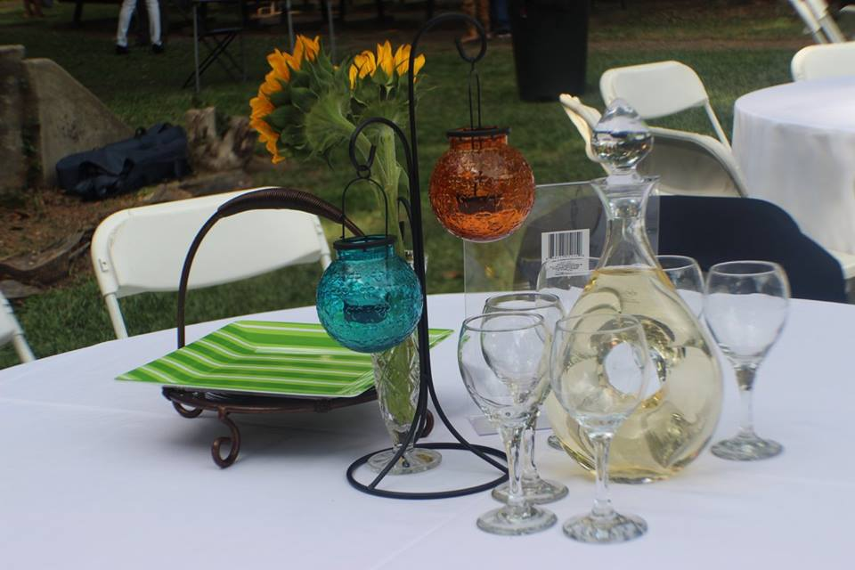 JazzMatters Pic 5 Table Setting.jpg