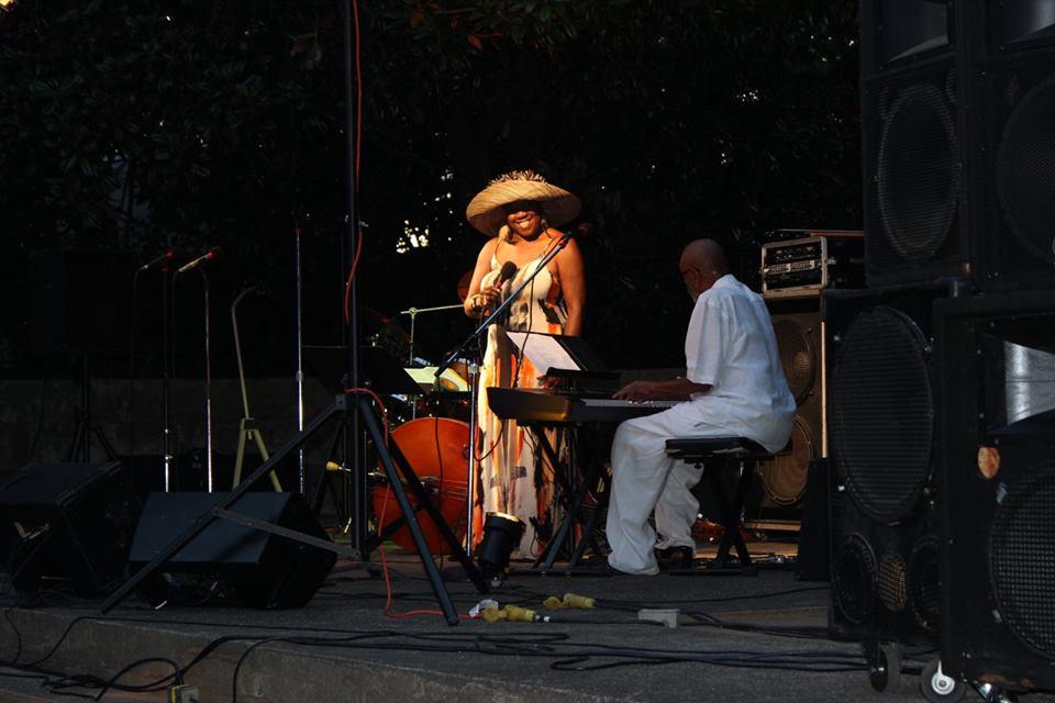 JazzMatters Pic 5 Theresa Ojeda.jpg