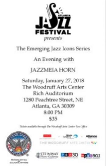 JazzFestival Jan 27th.jpg