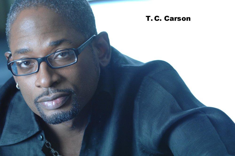 T. C. Carson.jpg
