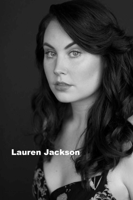 Lauren Jackson1.jpg