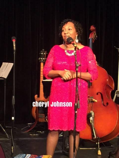 Cheryl Johnson.jpg