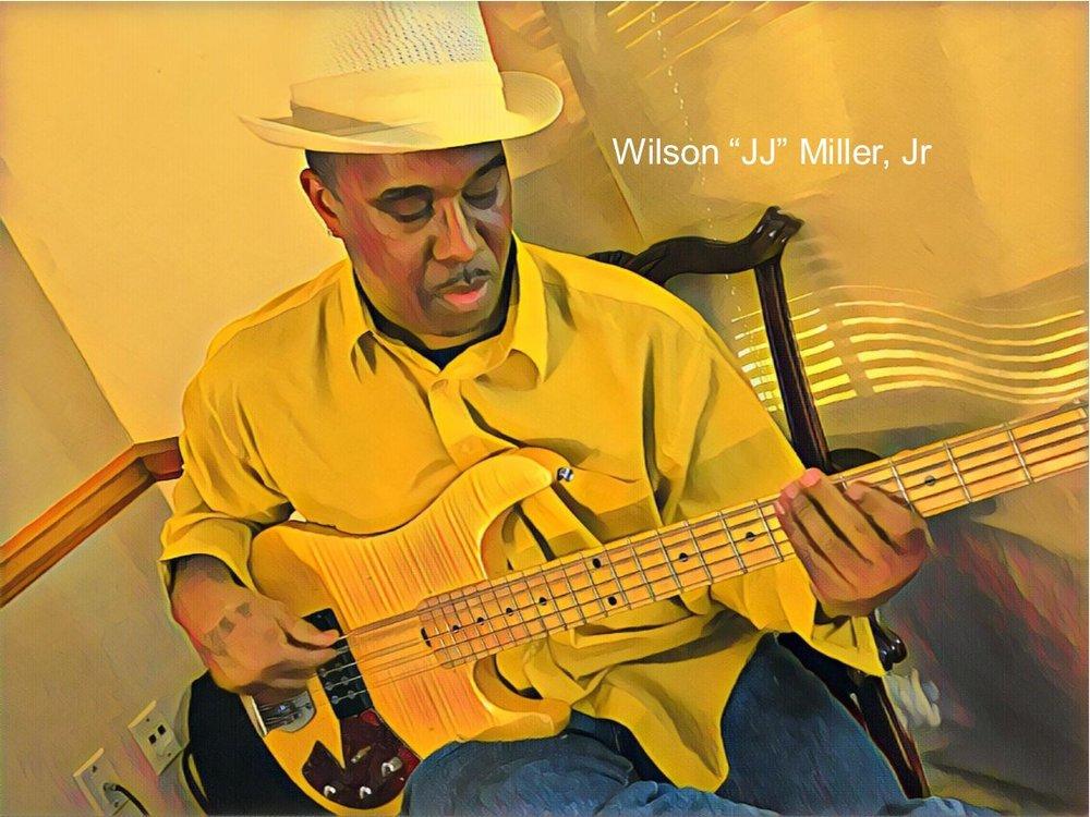 Wilson JJ Miller Jr wName.jpg