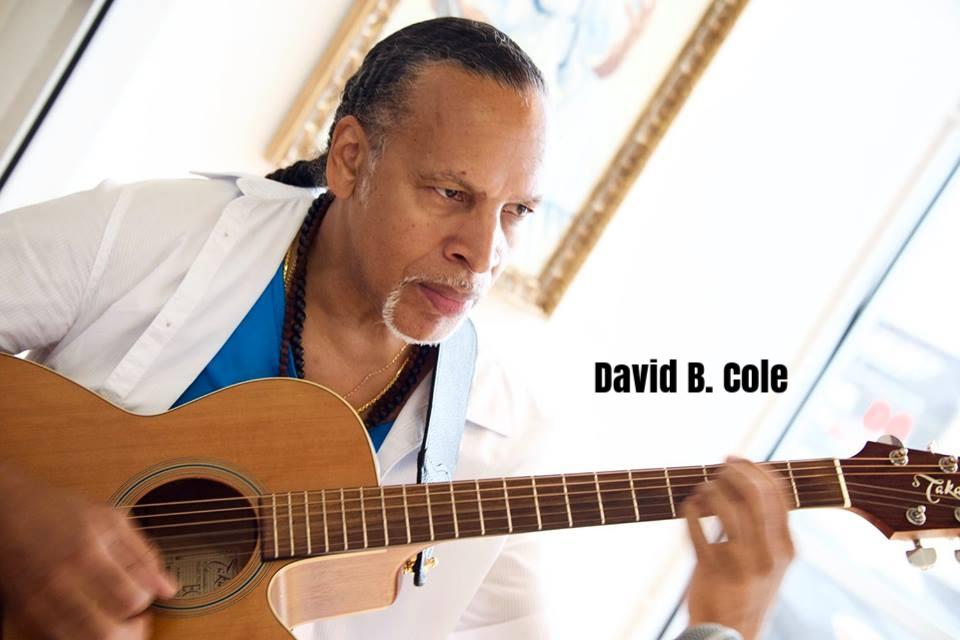 David B. Cole1.jpg