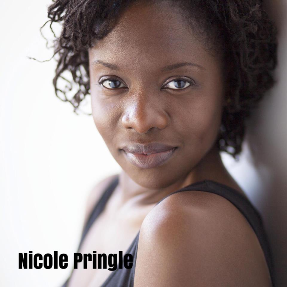 Nicole Pringle-3.jpg