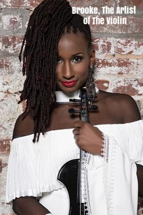 Brooke Alford, The Arist of the Violin.jpg