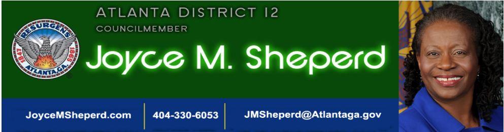Joyce Sheperd Logo.jpg