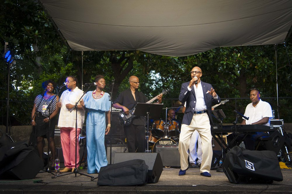 Jazz Matters at Wrens Nest with TC Carson134.jpg