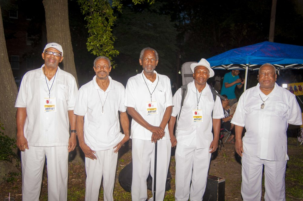 Jazz Matters at Wrens Nest with TC Carson198.jpg