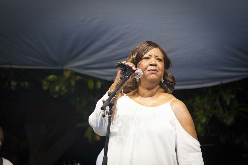 Jazz Matters at Wrens Nest with TC Carson243.jpg