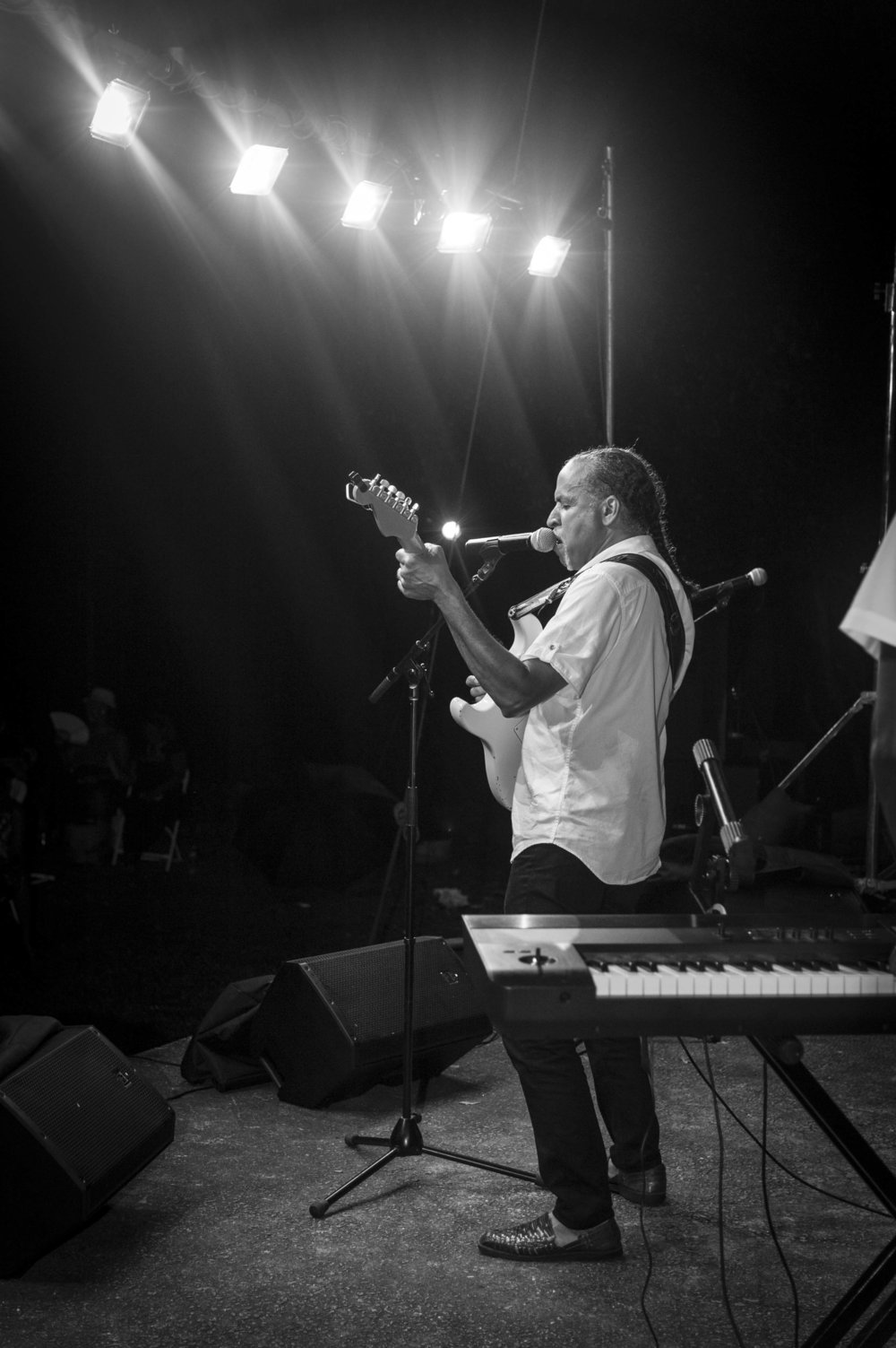 Jazz Matters at Wrens Nest with TC Carson337.jpg