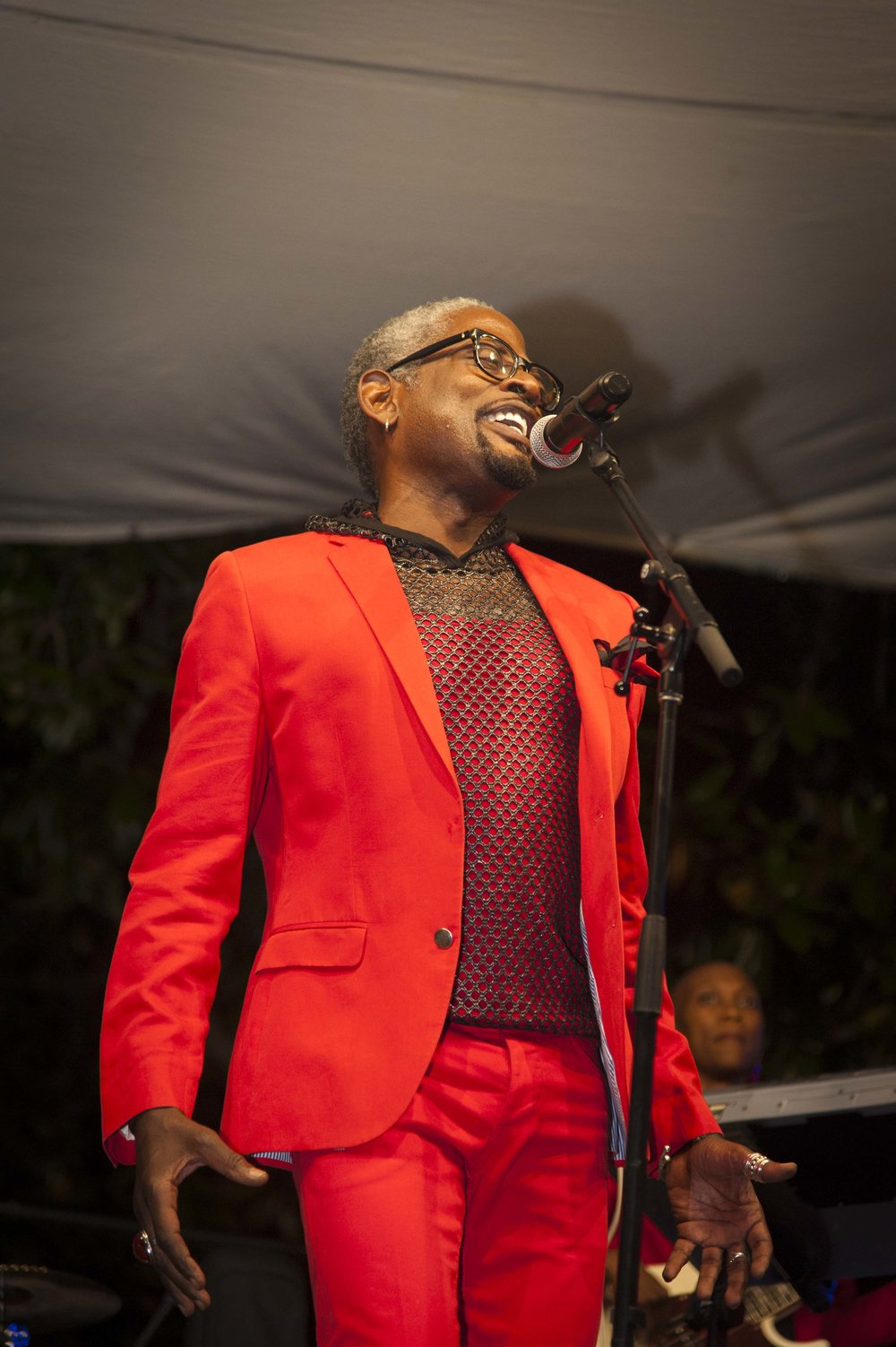 Jazz Matters at Wrens Nest with TC Carson367.jpg