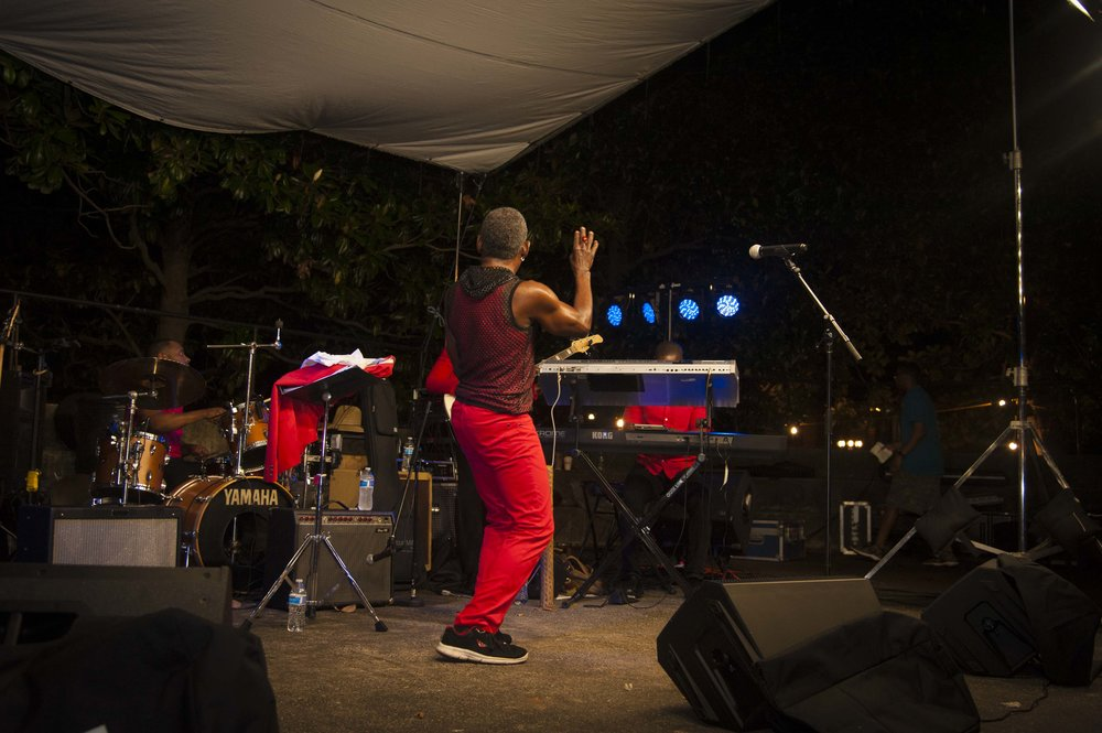 Jazz Matters at Wrens Nest with TC Carson416.jpg