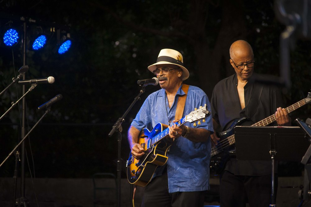 Jazz Matters at Wrens Nest with TC Carson184.jpg