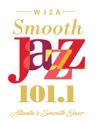 WJZA_Smooth_Jazz_101.1_FM-2.png