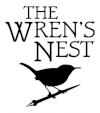 Wrens Nest Log.jpg