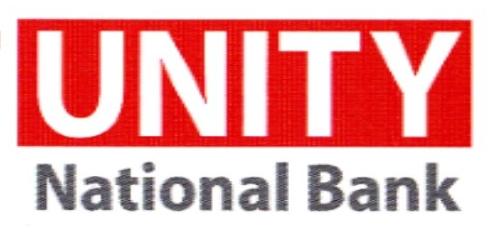 Unity National Bank.jpg