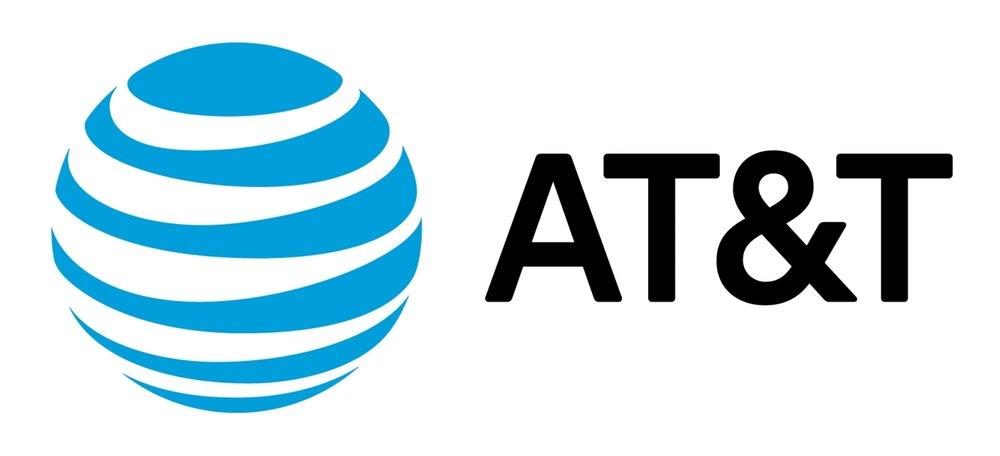 ATT Logo 2 Use This One.jpg
