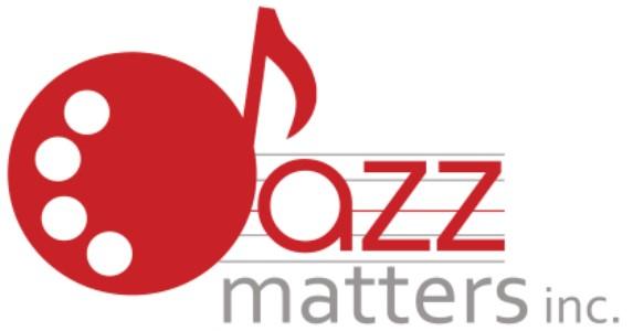 jazzmatters-web SMALL.jpg