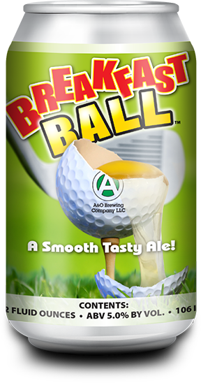 BreakfastBallCan.png