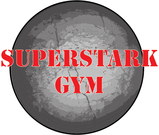 Superstark Gym