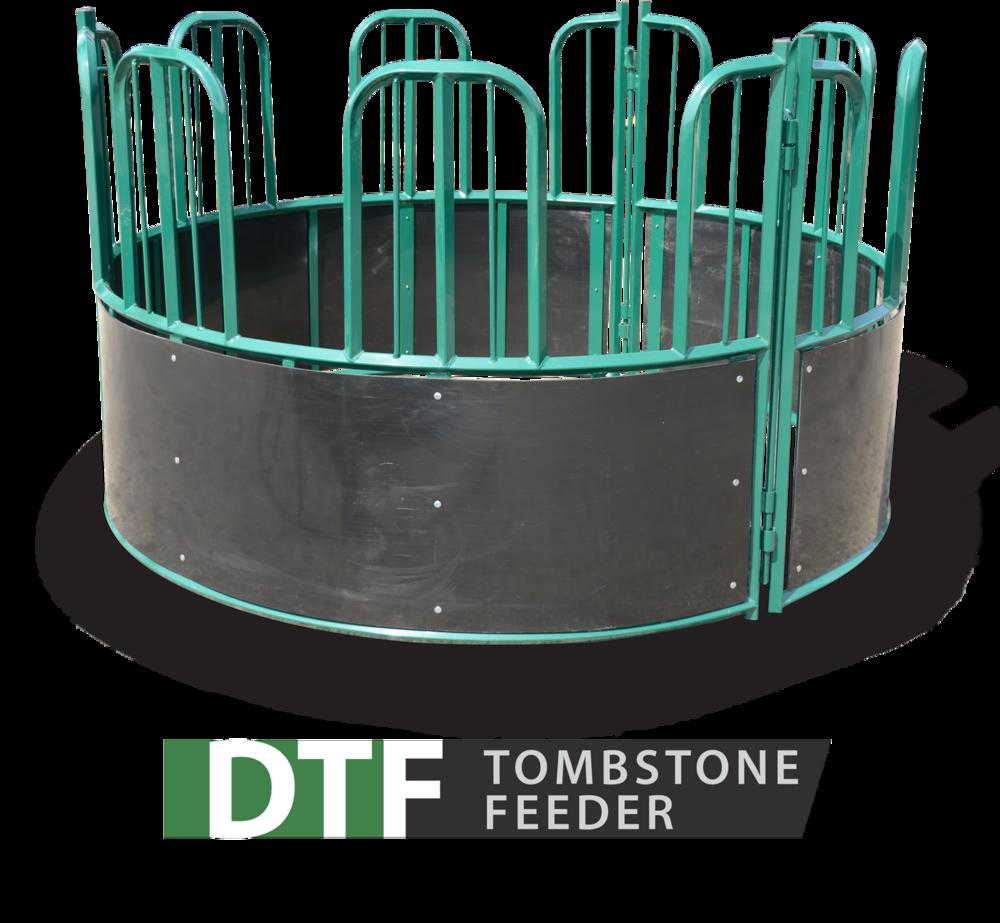 TombstoneFeeder.png