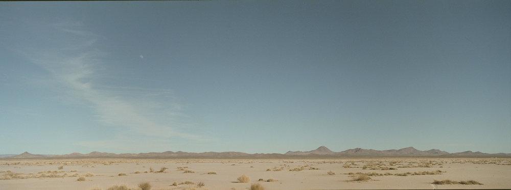 Desert copy.jpg