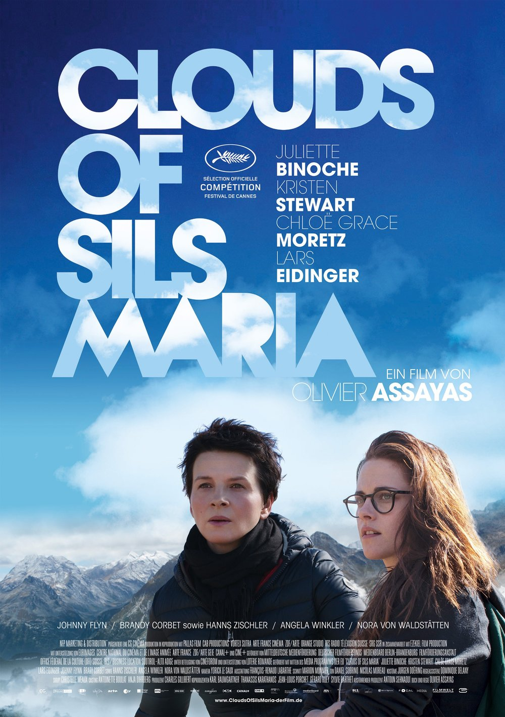 clouds-of-sils-maria-poster.jpg