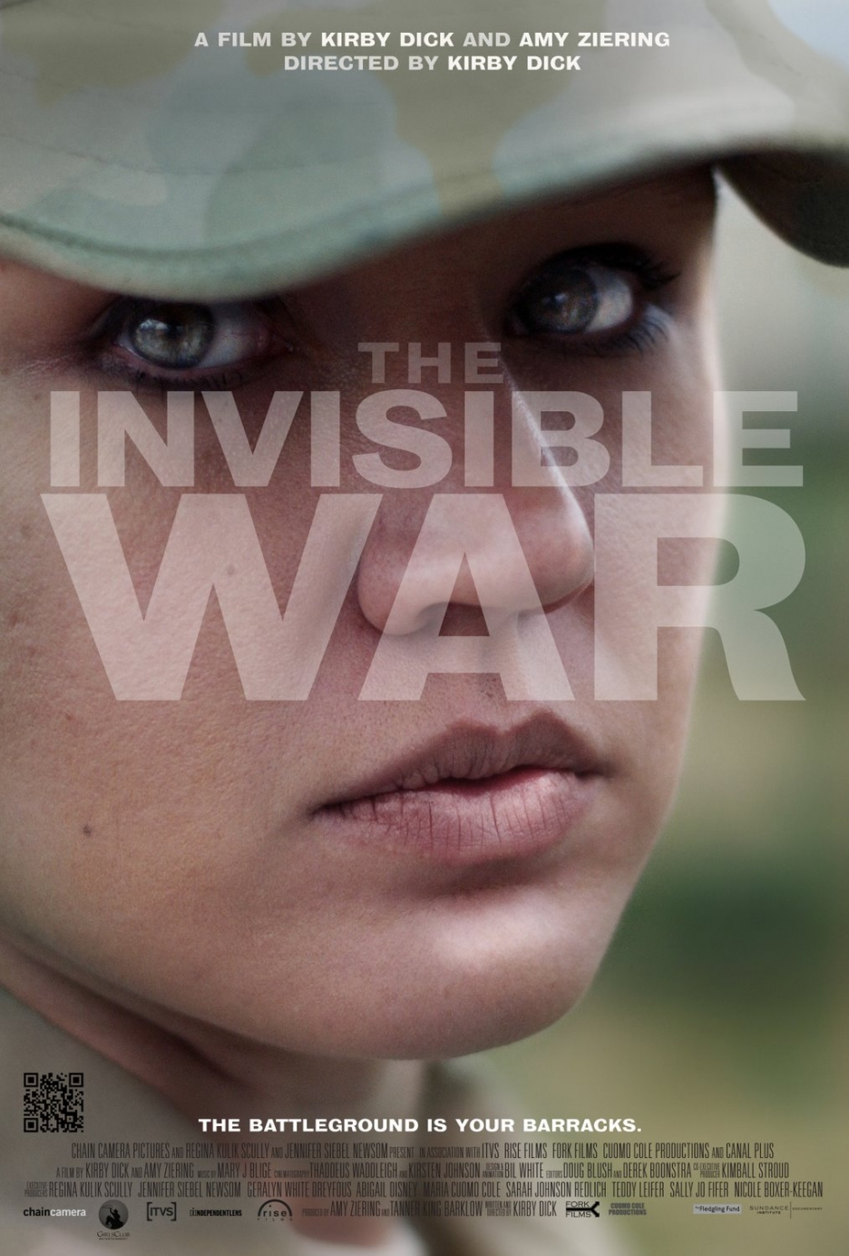 invisible-war-poster.jpg