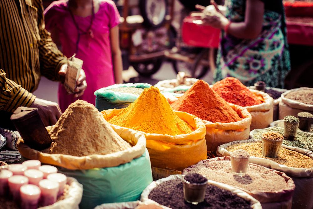 Moroccofood.jpeg