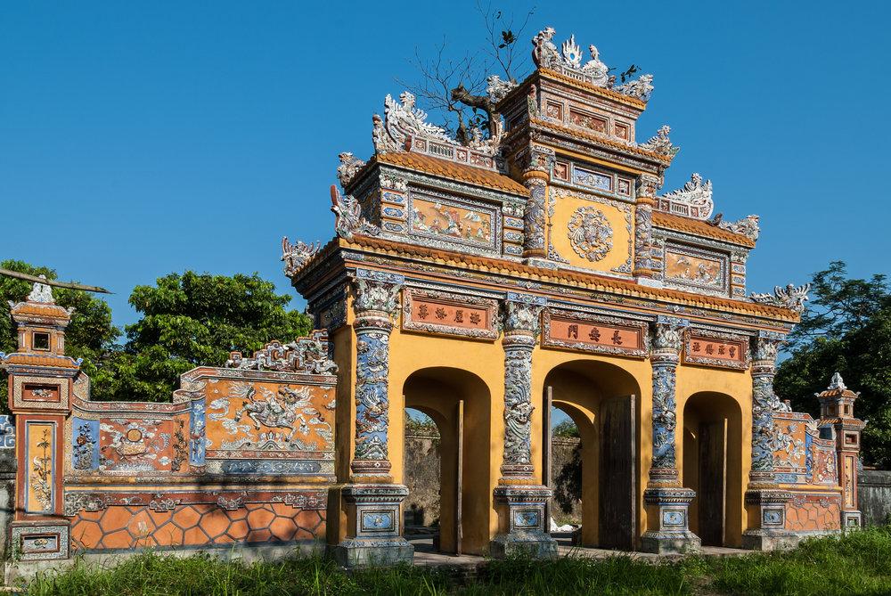 Vietnamtourism.jpeg