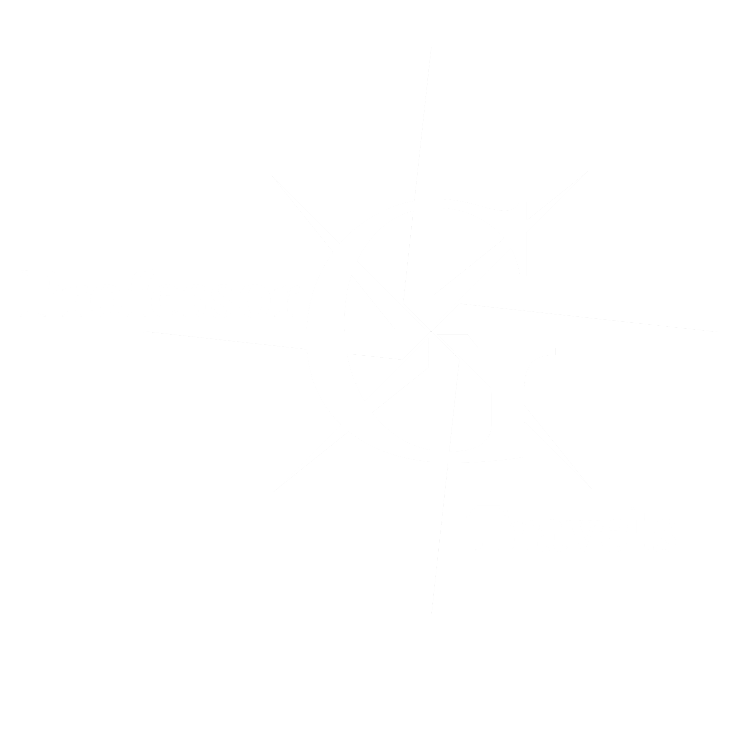 Professor G. Travels