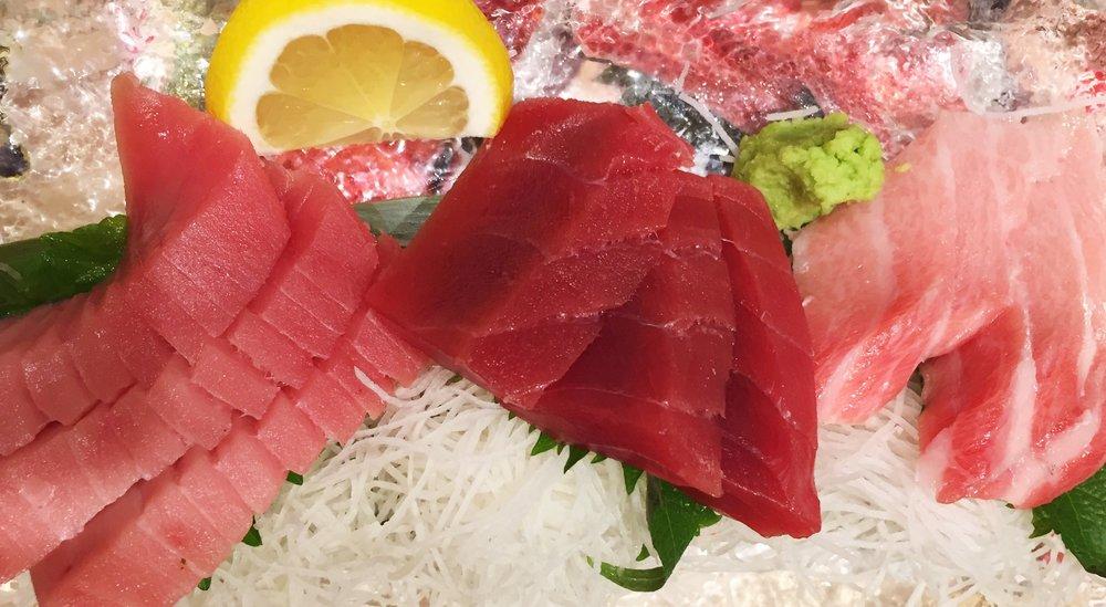 JAPAN Food Blog #1 (fatty tuna).jpg